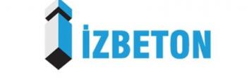 İZBETON – İzmir Beton